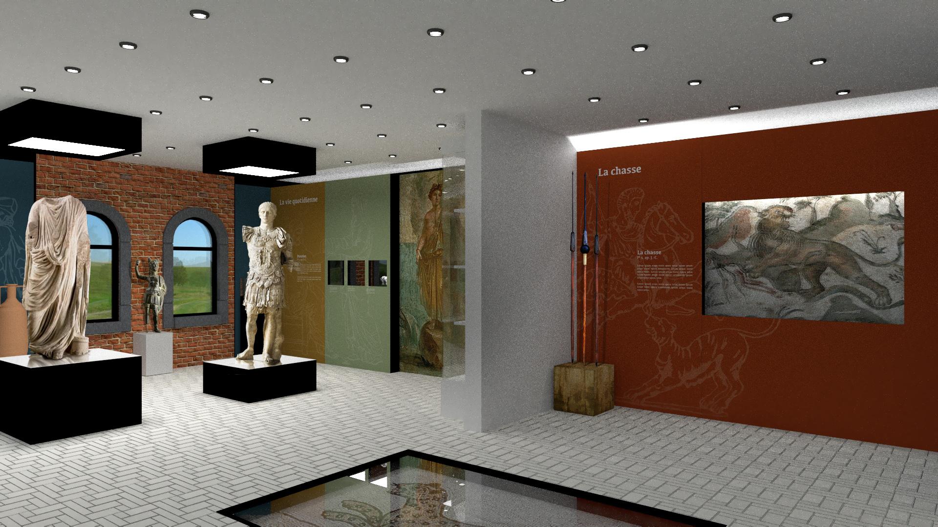 Office-Tourisme-Gallo-romain